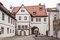 Schweinfurt, Ebracher Hof-20160312-005.jpg