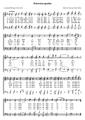 Schweizer Psalm.png