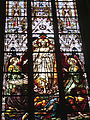 Schwerin Dom - Fenster 2a.jpg