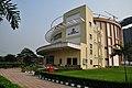 Science Exploration Hall - Science City - Kolkata 2016-02-23 0699.JPG