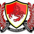 Scorpio taekwondo club.jpg
