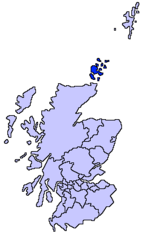 ScotlandOrkneyIslands.png