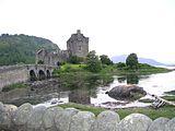 Scotland EileanDonan3.jpg
