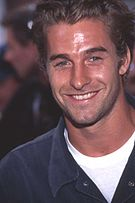 Scott Speedman -  Bild
