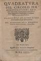 Scotto - Quadratura del circolo, 1622 - BEIC 4698114.tiff