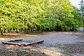 Scoutcentrum Buitenzorg Baarn - panoramio (29).jpg