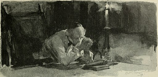 Scribner's magazine (1887) (14595006300)