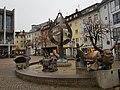 Sculpture in Friedrichhafen 4.jpg