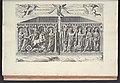 Sculture e pitture sagre estratte dai cimiterj di Roma - pubblicate gia dagli autori della Roma sotterranea ed ora nuovamente date in luce colle spiegazioni per ordine di n. s. Clemente XII (1737) (14783319295).jpg