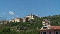 Scurcola Marsicana, Province of L'Aquila, Italy - panoramio - trolvag (2).jpg