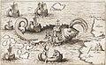 Sea Monster Chet Van Duzer.jpg