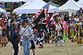 Seafair Indian Days Pow Wow 2010 - 076.jpg