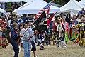 Seafair Indian Days Pow Wow 2010 - 076.jpg