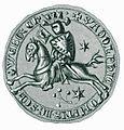Seal Adolf VIII. (Schaumburg) 01.jpg