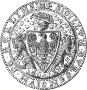 Seal Berlin 1280.png