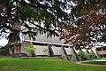 Seattle - St. Andrews Episcopal 03.jpg