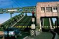Seattle - University Bridge, early 1980s (51308022655).jpg