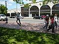 Seattle - skateboarding - May 2008 - 26.jpg