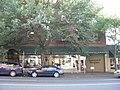 Seattle 2105-2111 First Avenue 01.jpg