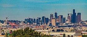 Seattle 509 2019.jpg