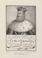 Sebastian I - Alexander Michelis (1823-68).png