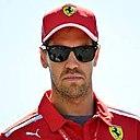 Sebastian Vettel: Age & Birthday