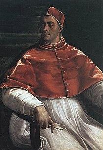 Sebastiano del piombo, clemente VII, napoli, capodimonte.jpg