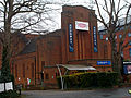 Secombe Theatre, Sutton (Surrey), London (2).jpg