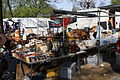 Second-hand market in Champigny-sur-Marne 094.jpg