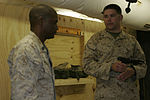 Second MAG-40 Corpsman Named MEB-A Sailor of the Quarter DVIDS252877.jpg