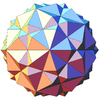 Second stellation of icosidodecahedron.png