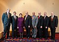 Secretaries of Agriculture of the United States 20120223-OCE-RBN-1416 (6778632520).jpg