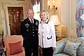 Secretary Clinton Meets With General Dempsey (6073479806).jpg