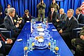 Secretary Kerry Holds a Bilateral Meeting With Polish Defense Minister Siemoniak (10691541034).jpg