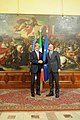 Secretary Kerry Meets With Italian Prime Minister Letta.jpg