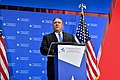Secretary Pompeo Delivers Remarks at the 2018 SelectUSA Investment Summit (42955190421).jpg