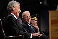 Secretary of Defense Chuck Hagel Farewell Tribute 150128-A-VS818-295.jpg