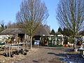Secretts Garden Centre near Milford - geograph.org.uk - 99507.jpg