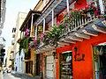 Sector Antiguo de la ciudad de Cartagena de Indias 1.jpg