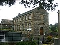 Sedbergh School Library - geograph.org.uk - 1395961.jpg