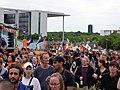 Seebrücke demonstration Berlin 06-07-2019 20.jpg