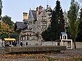 Seefeldquai Zürich - Villa Egli 2010-10-12 16-49-14 ShiftN.jpg