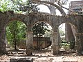 Seepz Church ruins.jpg