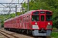 Seibu 9000 series 9103F.jpg