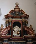 Seitenaltar rechs St. Nikolaus Immenstadt-3.jpg