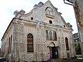 Sejny Synagoga - panoramio.jpg