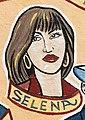 Selena - Little Havana Mural (cropped).jpg