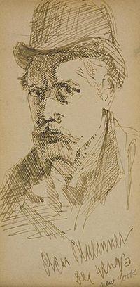 Self-Portrait (Bluemner).jpg