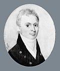 William M. S. Doyle