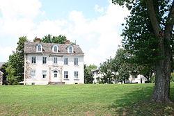 Selma Mansion.JPG